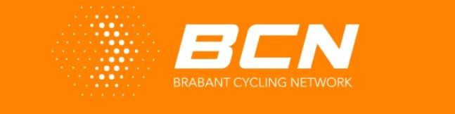 interview Brabantcycling