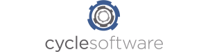 Cyclesoftware