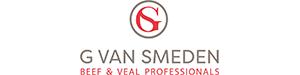 G van Smeden