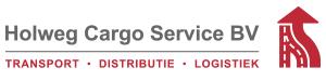 Holweg Cargo Service