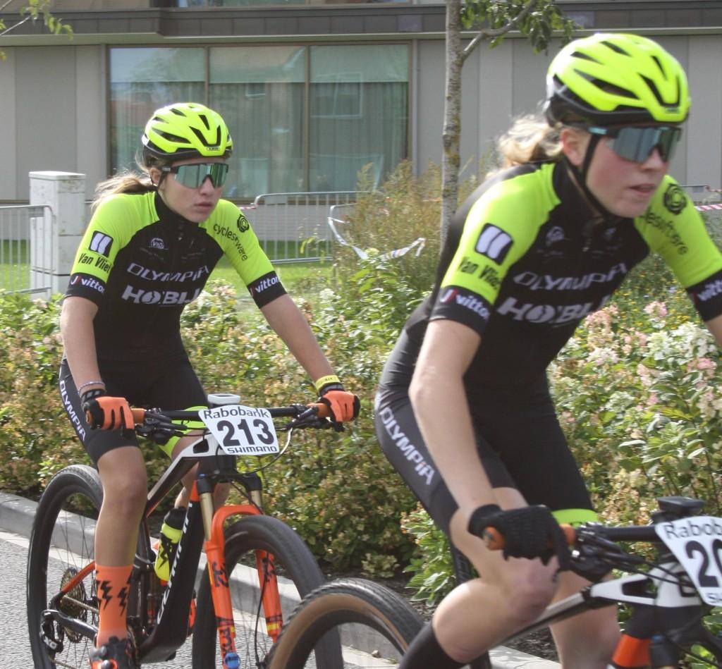 NK Streetrace Oldebroek 2020