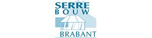 Serrebouw Brabant