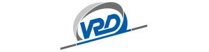 VRD Transport