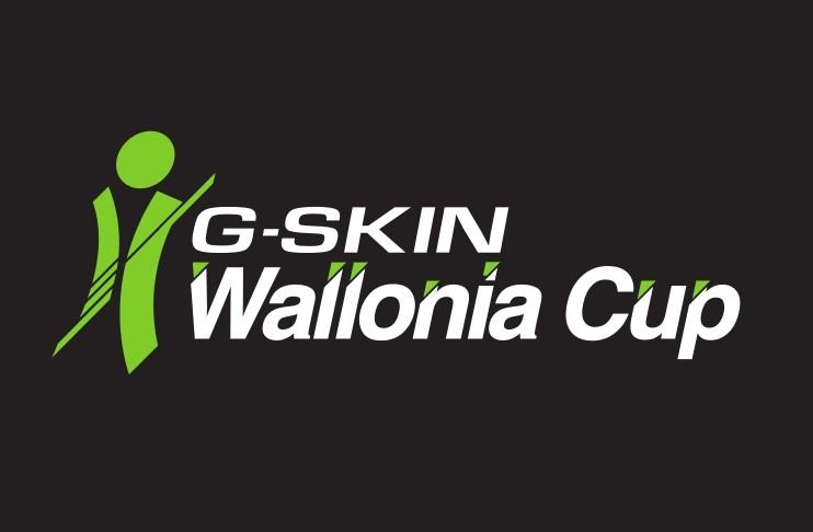 07-05-2017 Wallonia Cup Erezee